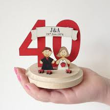 download wedding anniversary cake topper wedding corners
