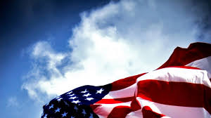 The America Flag American Flag Wallpapers High Quality American Flag Background