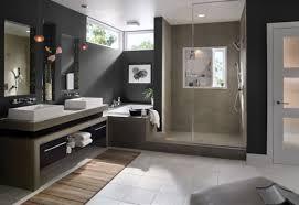 badgestaltung fliesen ideen ideen badgestaltung fliesen 100 images haus renovierung mit