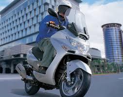 kymco xciting 500 specs u2013 idea di immagine del motociclo