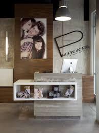 home hair salon decorating ideas 14 home hair salon decorating ideas dog grooming salons on
