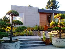 small modern prefab homes u2013 awesome house good looking modern