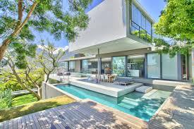 house design magazine interior design ideas modern architecture house designs magazine
