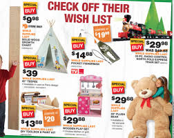 where is the home depot black friday ad home depot black friday ad live my frugal adventures