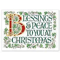 cards buy christian religious greeting cards