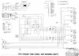 68 cougar fuse box diagram 68 wiring diagrams instruction