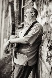 Country Curtains East Rochester Ny by David Bromberg Quintet U2013 Tickets U2013 The Historic German House