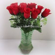 Flowers For Home Decor Cheap Artificial Silk Flowers Wedding Bouquets Find Artificial