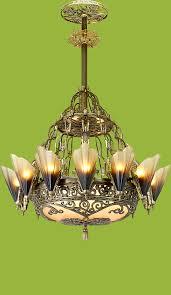 vintage hardware u0026 lighting our newest antique lighting
