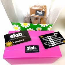 fudge gift boxes a slab artisan fudge gift box present sorted slab artisan fudge