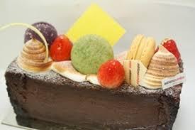 adriano zumbo u0027s dessert train sydney by tammy nguyen