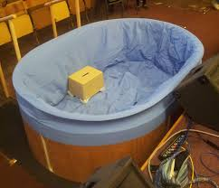 baptismal tanks portable baptistries baptistryuk