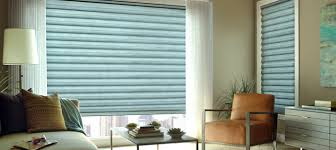 cellular shades promote energy efficiency