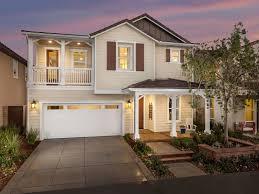 residence two model u2013 3br 4ba homes for sale in santa clarita ca
