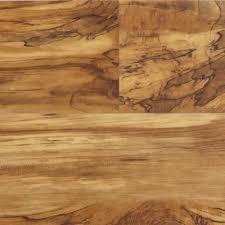 mannington adura truloc spalted maple auburn flooring market