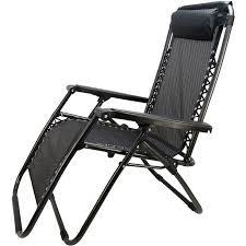 zero gravity reclining deck chair style 4