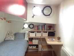 location chambre peniche péniche drie contemporain chambre d enfant par tina