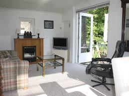 Mauerstein Vollstein Bellamur Anthrazit Wohnzimmer Gemutlich Kreative Bilder Für Zu Hause Design Inspiration