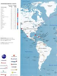 Japan Airlines Route Map by The Hub Routes Fleet And Terminal Maps For Finnair In 2017