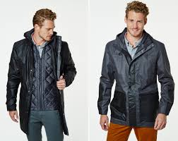 helly hansen s ask winter coat collection cool hunting