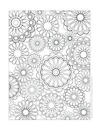 pattern ideas printable pattern coloring pages for adults customize regarding