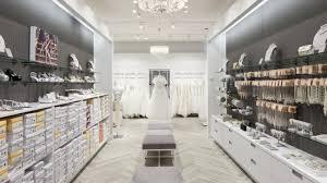 bridal store davids bridal braehead 3 576d1317c9a44 jpg
