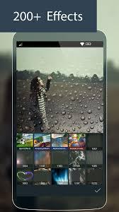 Home Design Studio Pro Update Download Amazon Com Photo Studio Pro Appstore For Android
