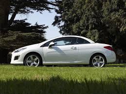 peugeot cars 2011 peugeot 308 cc specs 2011 2012 2013 2014 2015 autoevolution
