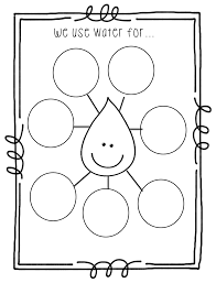 thanksgiving graphic organizer first grade wow may 2014