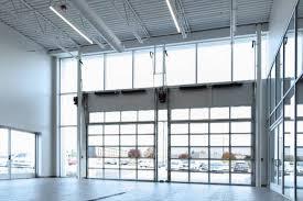 Winnipeg Overhead Door by Creative Door Services Opening Hours 64 Hoka St Winnipeg Mb