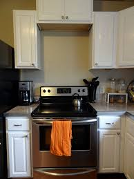 Revamp Kitchen Cabinets Revamp Kitchen Cabinets Home Decoration Ideas