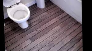 bathroom flooring new how to install laminate flooring in a