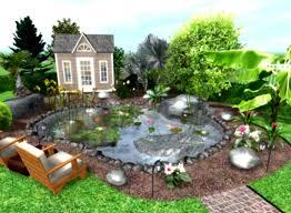 Home Design Free Download Mac Best Free Download Landscape Design Software For Mac Homelk Com