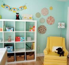 baby room colors nursery u0026 baby room painting ideas u0026 colors