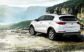 nissan rogue jeff wyler new kia sportage specials lease offers fairfield jeff wyler