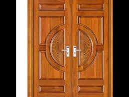 Home Design Gallery Sunnyvale by 100 Safety Door Design Door Designs Photos Cozy Home Design