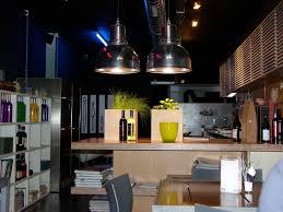 home interior design photos free download free images restaurant home bar room lighting interior