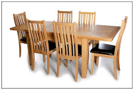 Ideas For Expanding Dining Tables Kitchen Ideas Expanding Expandable Dining Tables For Small