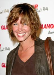 best female haircuts for a widow s peak how to make fine hair look less flat beautyeditor