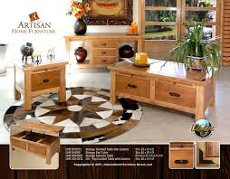 Best For The Living Room Images On Pinterest Living Room - Artisan home furniture