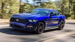 cars ford cheapest vehicles to maintain and repair