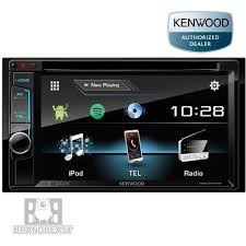 kenwood dealer kenwood ddx4017bt kenwood