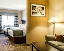 Comfort Suites Lewisburg Bloomsburg Pa Hotel Comfort Suites Official Site