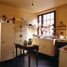 chambre studio the kitchen at 59 rodney liverpool the e chambre hardman