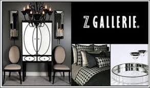 z gallerie to create 115 jobs invest 3 7 million in douglas
