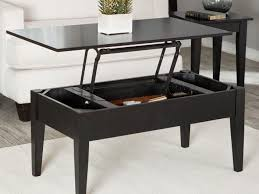 Home Design And Decor Reviews Coffee Tables Simple Ikea Lack Coffee Table Bench Ae U201d Home