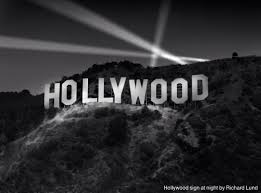 truth on corrupt Hollywood