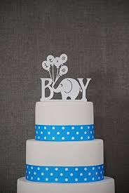 s cake topper its a boy cake topper baby cake topper gender reveal
