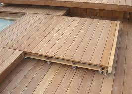 pavimenti in legno x esterni produzione pavimenti in legno e parquet per esterno