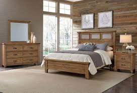 Underpriced Furniture Bedroom Sets Discontinued Bassett Bedroom Furniture Bett Outlet Store For Sets